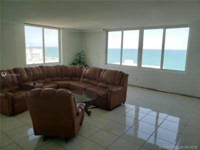 Carriage House #919 - 5401 Collins Ave #919, Miami Beach, FL 33140