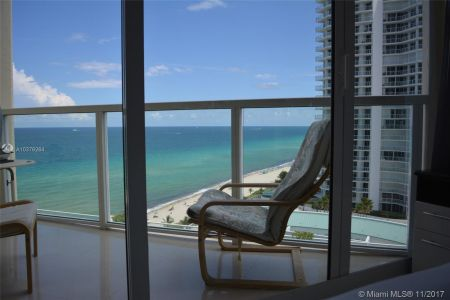 16699 Collins Ave #1410 photo03