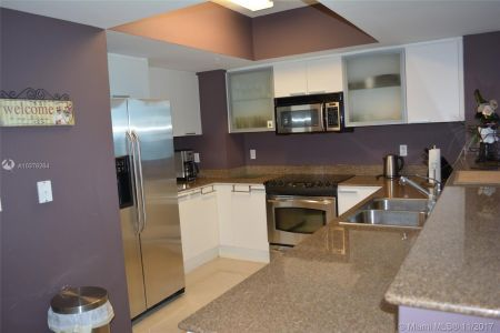 16699 Collins Ave #1410 photo06
