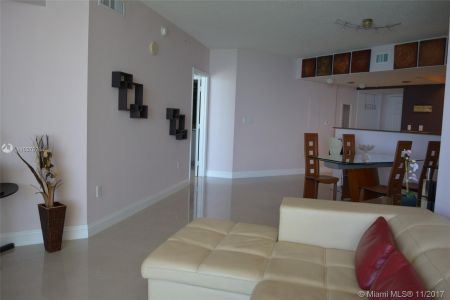 16699 Collins Ave #1410 photo09