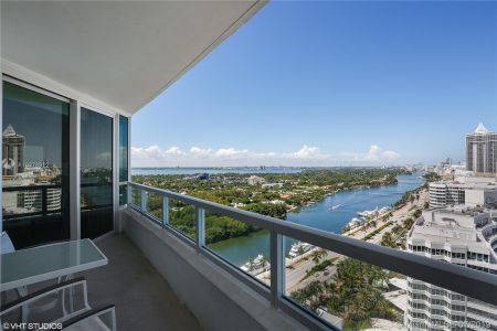 4401 COLLINS AVE #2405/2407 photo017