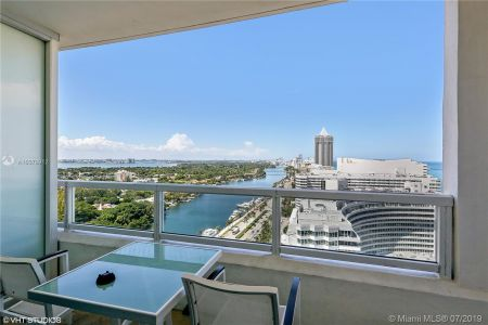 4401 COLLINS AVE #2405/2407 photo024