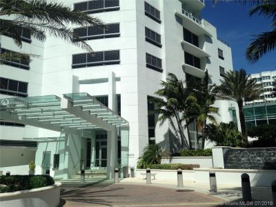 4401 COLLINS AVE #2405/2407 photo046