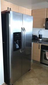 2101 Brickell Ave #2603 photo010
