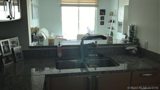 2101 Brickell Ave #2603 photo012