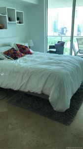 2101 Brickell Ave #2603 photo017