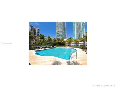 2101 Brickell Ave #2603 photo023
