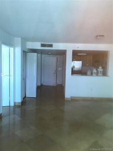 2101 Brickell Ave #2603 photo027