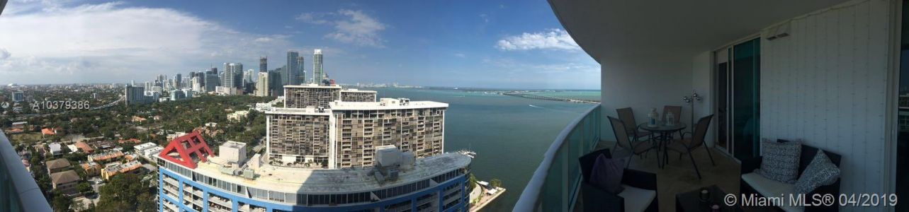 2101 Brickell Ave #2603 photo09