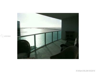 2101 Brickell Ave #1504 photo03