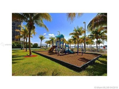 2101 Brickell Ave #1504 photo06