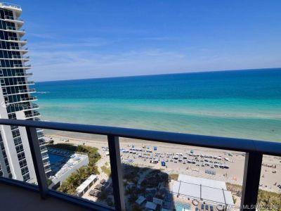 Hyde Beach #1101 - 4111 S Ocean Dr #1101, Hollywood, FL 33019