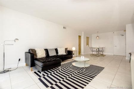 5151 Collins Ave #926 photo06