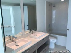 1300 S Miami Ave #4304 photo010