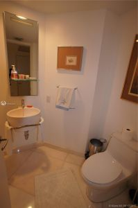 19333 Collins Ave #1104 photo09