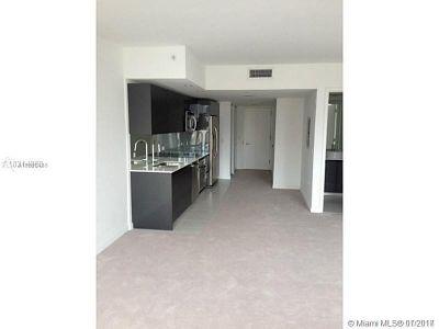 My Brickell #1603 - 31 SE 6th St #1603, Miami, FL 33131
