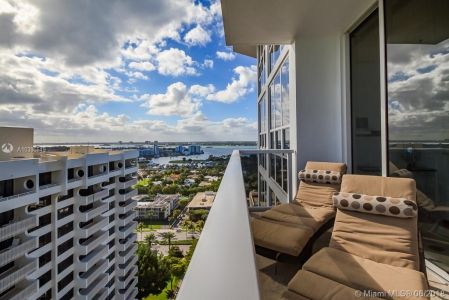 10225 Collins Ave #1704 photo028