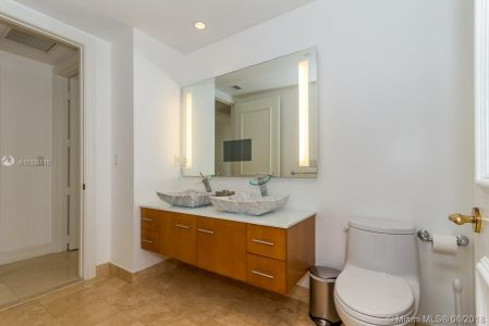 10225 Collins Ave #1704 photo030
