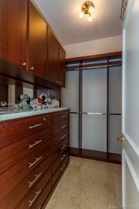 10225 Collins Ave #1704 photo032