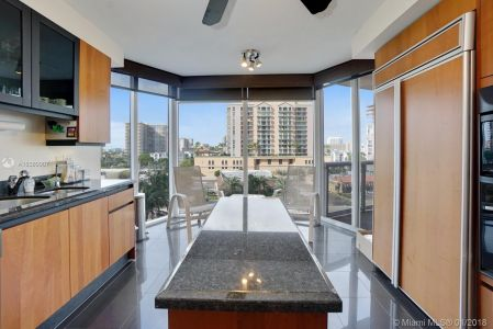 17555 Collins Ave #601 photo012
