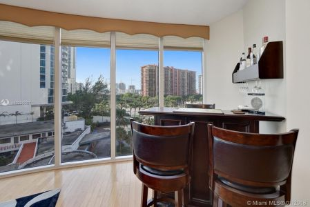 17555 Collins Ave #601 photo06