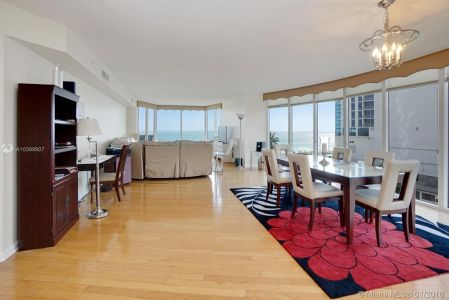 17555 Collins Ave #601 photo07