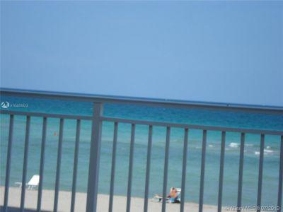 2501 S Ocean Dr #1033 photo02