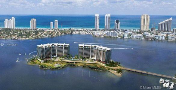 5000 Island Estates Dr #1206 photo02
