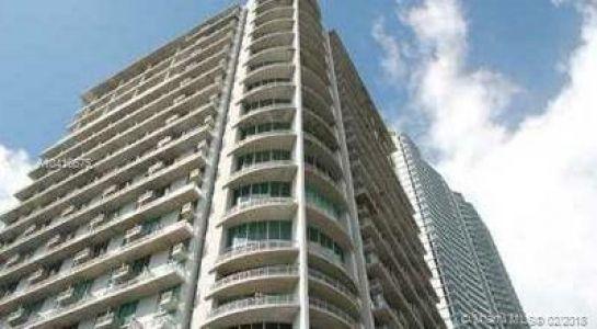 Neo Vertika #1421 - 690 SW 1st Ct #1421, Miami, FL 33130