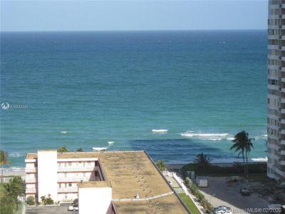 1945 S Ocean Dr #1205 photo06