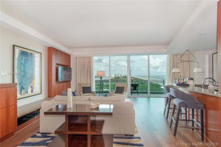 Ritz Carlton Bal Harbour #1014 - 10295 Collins Ave #1014, Bal Harbour, FL 33154