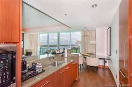 10295 Collins Ave #1014 photo08