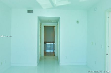 16901 COLLINS AVE #904 photo031