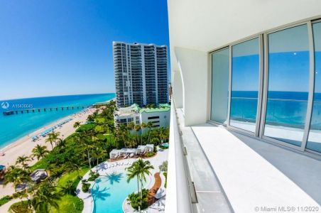 16901 COLLINS AVE #904 photo039