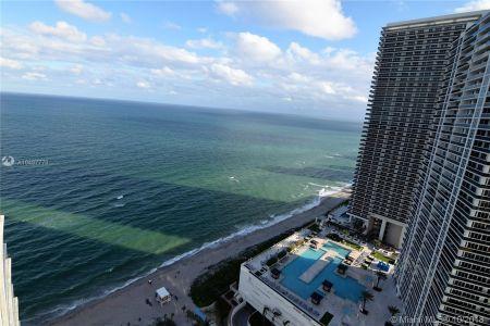 Hyde Beach #1803 - 4111 S Ocean Dr #1803, Hollywood, FL 33019