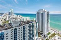 Hyde Beach #1512 - 4111 S Ocean Dr #1512, Hollywood, FL 33019
