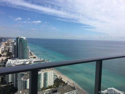 Hyde Beach #2912 - 4111 S Ocean Dr #2912, Hollywood, FL 33019