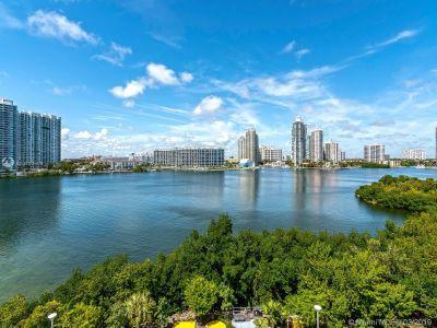 5000 Island Estates Dr #501 S photo011