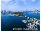 5000 Island Estates Dr #501 S photo057