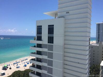 4391 COLLINS AVE #1415 photo08