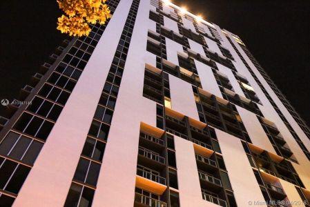 Centro #1201 - 151 SE 1st St #1201, Miami, FL 33131