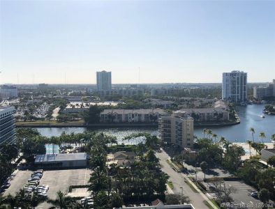 Tides, South Tower #PH16P - 3901 S Ocean Dr #PH16P, Hollywood, FL 33019