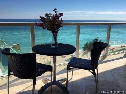 La Perla #702 - 16699 COLLINS AV #702, Sunny Isles Beach, FL 33160