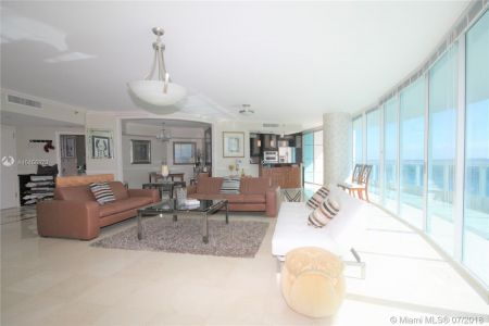 2127 Brickell Ave #1702 photo023