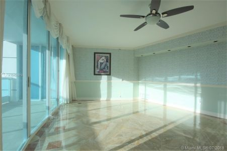 2127 Brickell Ave #1702 photo030