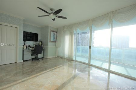 2127 Brickell Ave #1702 photo032