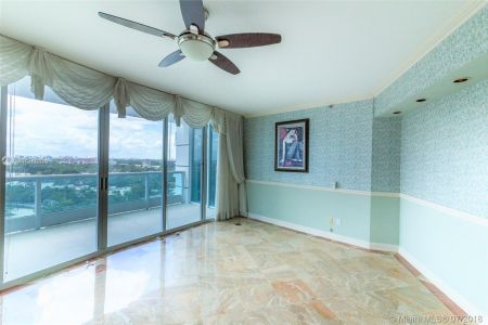 2127 Brickell Ave #1702 photo055