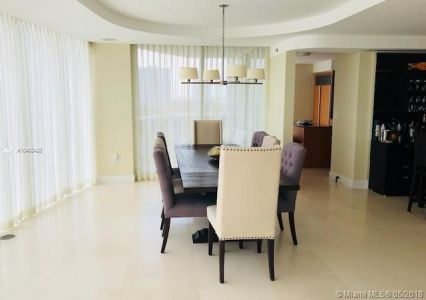 18911 Collins Ave #1005 photo06