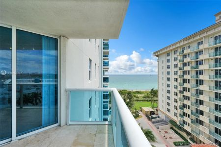 9201 Collins Ave #822 photo023