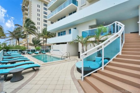 9201 Collins Ave #822 photo029